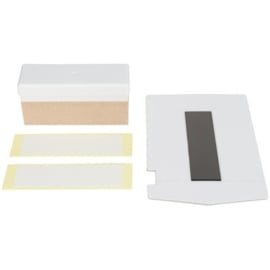 Silhouette Mint Stamp Kit  15mm x 60mm