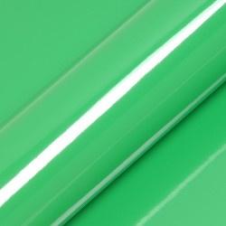Almond Green Glossy E3361B 30,5 cm x 10 meter