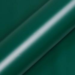 Larch Green Mat E3336M 30,5 cm x 1 meter