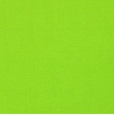 Appel Green 421 Flexfolie 50 cm x 10 meter