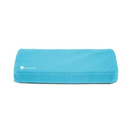 Cameo 4 Dust Cover Blue