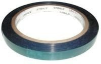 Thermo-Tape