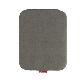 Cricut • EasyPress Mat Small 20 x25 cm
