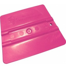 Yellowtools Pink Squeegee