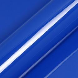 Curacao Blue Glossy E3293B 21x29 cm