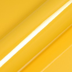 Intense Yellow Glossy E3110B 21x29 cm