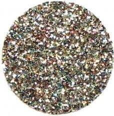 Glitter Multi 929 Flexfolie 30 cm x 50 cm