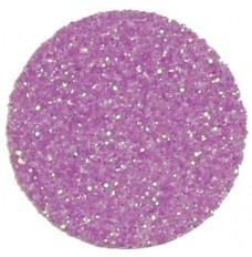 Glitter Flour Purple 940 Flexfolie 30 cm x 50 cm