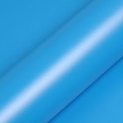 Perwinkle Blue Mat E3298M 21 x 29 cm