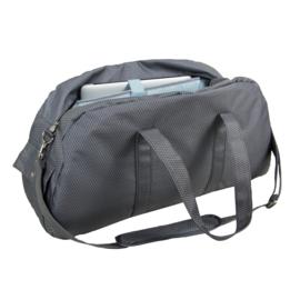Silhouette Cameo Tote Bag