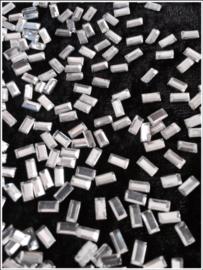 Rechthoek Crystal 200 gram