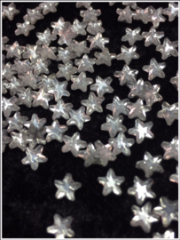 Ster Crystal 50 gram