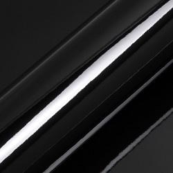 Black Glossy E3889B 21x29 cm