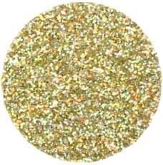 Glitter Holo Gold 935 Flexfolie 30 cm x 50 cm