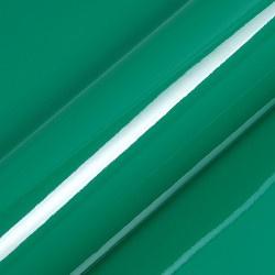 Medium Green Glossy E3340B 21x29 cm