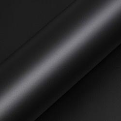 Black Mat E3889M 30,5 cm x 1 meter