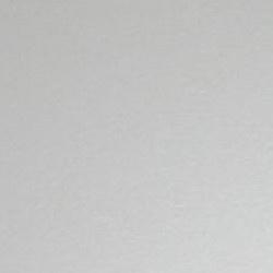 Silver 815 Flexfolie 50 cm x 10 meter
