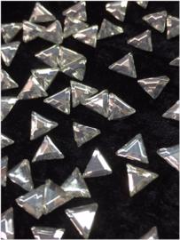 Driehoek Crystal 50 gram