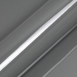 Dark Grey Glossy E3444B 21x29 cm