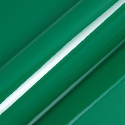 Emerald Green Glossy E3348B 30, 5 cm x 10 meter