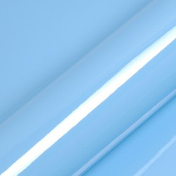 Sky Blue Glossy E3298B 21x29 cm