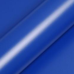 Ultramarine Blue Mat E3294M 30,5 cm x 1 meter