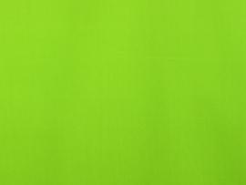 Appel Groen 421 Flexfolie 50 cm x 1 meter