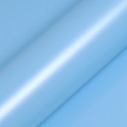 Sky Blue Mat E3297M 30,5 cm x 1 meter