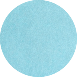 Ice Blue 310 Flock Folie 30 cmx 50 cm
