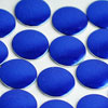 Hot Fix Nailhead Blauw ss20 Zakje a 20 gram