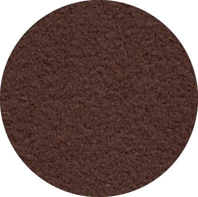 Dark Brown 550 Flock Folie 21x29 cm
