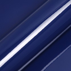 Night Blue Glossy E3281B 30,5 cm x 5 meter