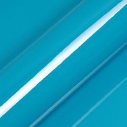 Turquoise Glossy E3320B 30,5 cm x 1 meter