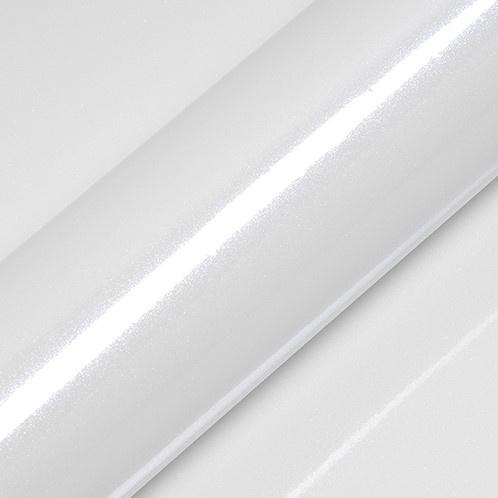 Glitter Saturnus Wit Glossy 50 cm x 30 cm