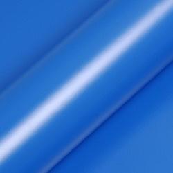 Sapphire Blue Mat E3300M 21 x 29 cm