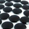 Hot Fix Nailhead Zwart ss20 Zakje a 20 gram