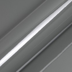 Dark Grey Glossy E3444B 30,5 cm x 1 meter