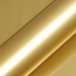 Gold Glossy E3871B 30,5 cm x 1 meter