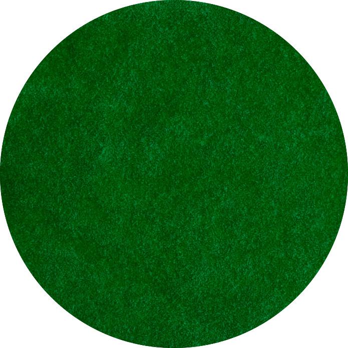 Green 400 Flock Folie 21x29 cm