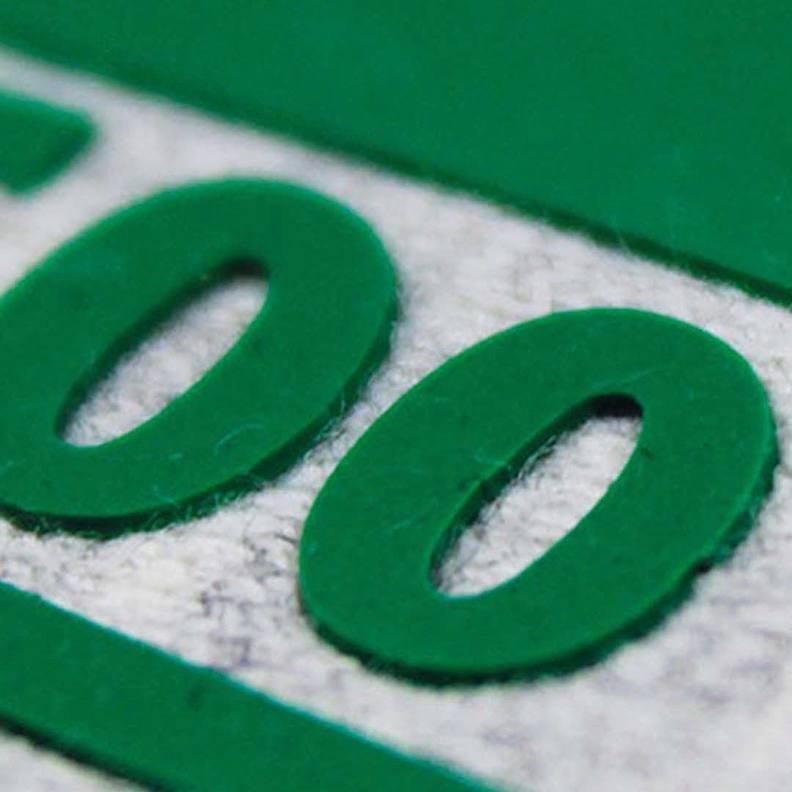 3D 500.jpg