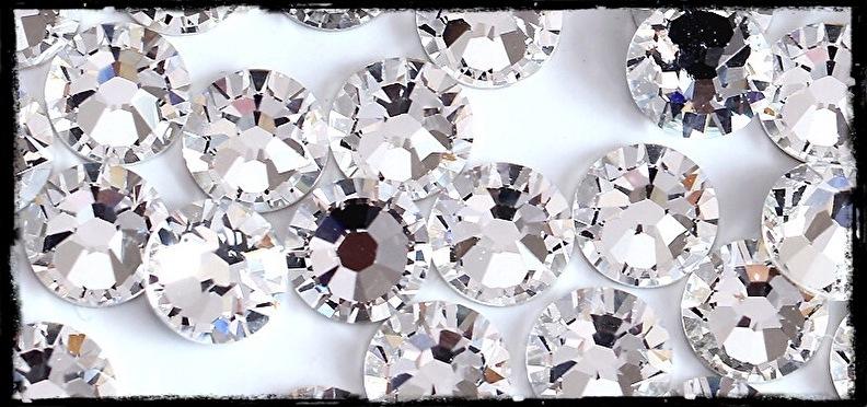 Rhinestone C...Crystal foto.jpg