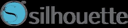 logo_450x99.png