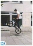 jumpup2.png