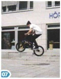 jumpup7.png