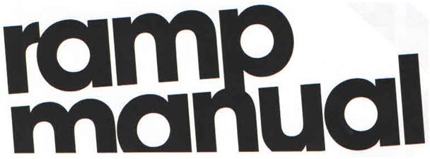 rampmanual.png