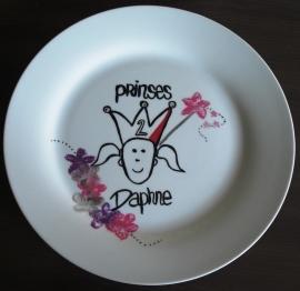 Prinses Daphne