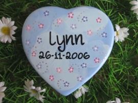Tandendoosje Lynn