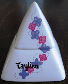 Tandendoosje Faylinn