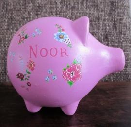 Spaarvarken Noor