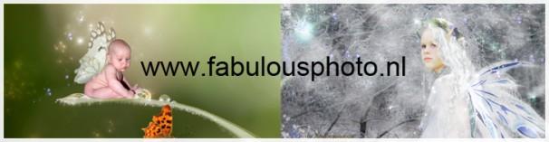 bannerfabulousphoto.jpg